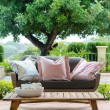 Riviera Maison Home and Away Days